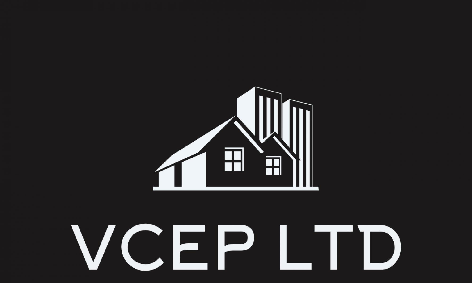 VCEP LTD
